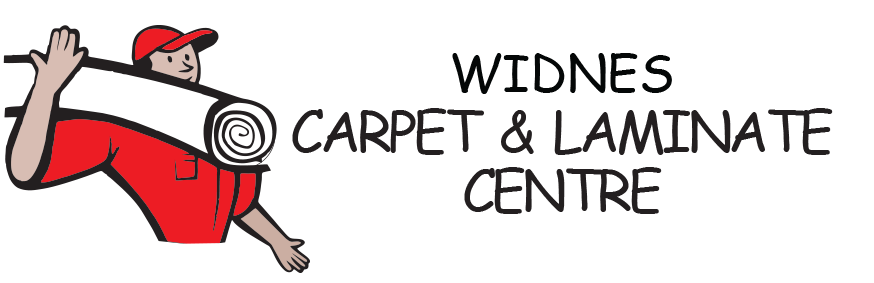 Widnes Carpets